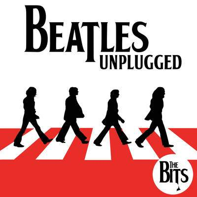 The Bits Beatles tribute show - Beatles Unplugged